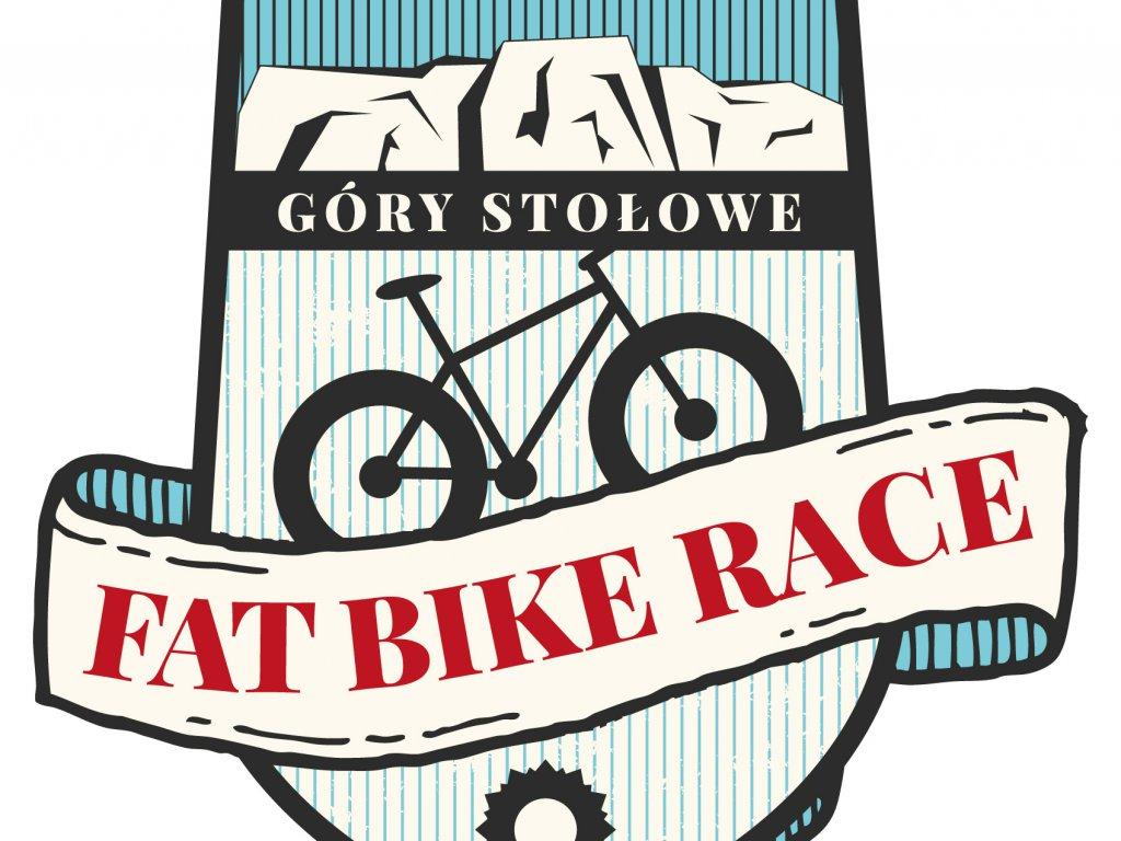 Fat Bike Race Góry Stołowe!