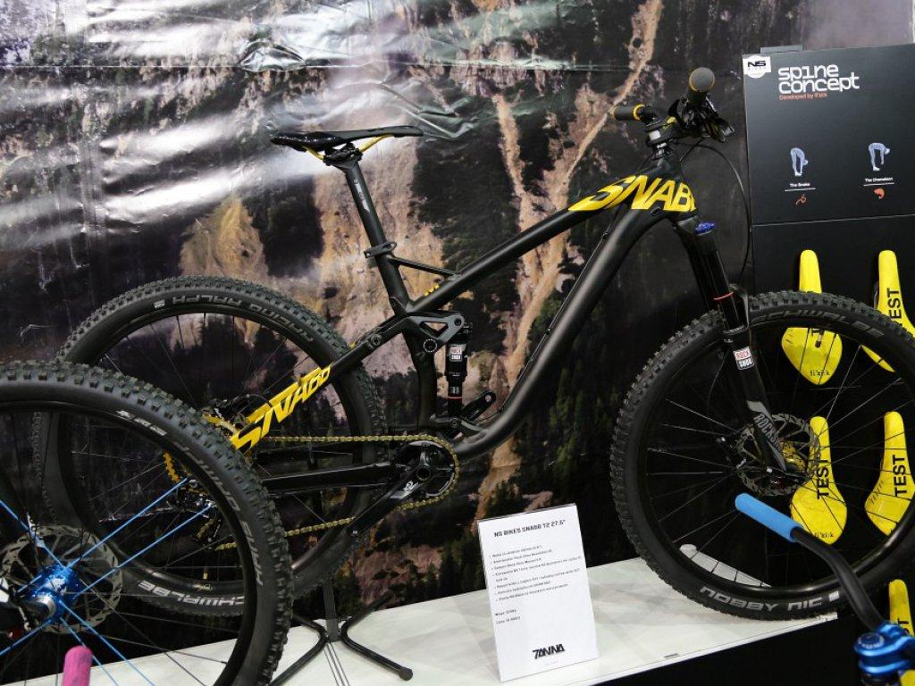 Kielce Bike-Expo 2015 – Dzień Drugi