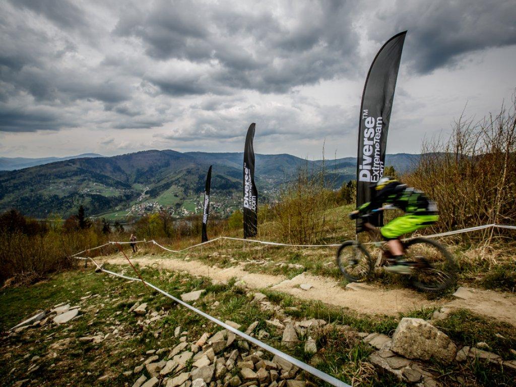Diverse Downhill Contest 2016!