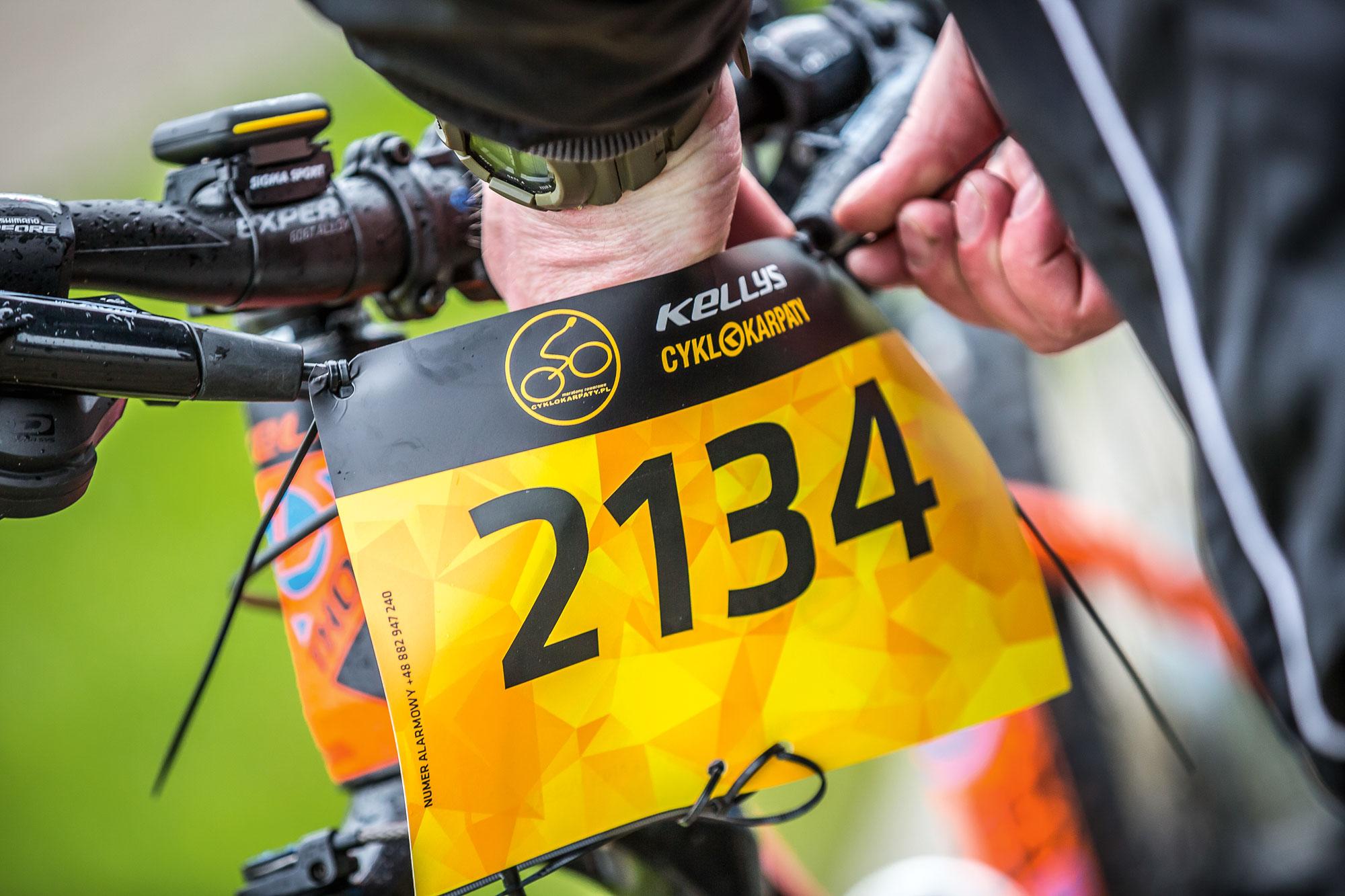 Do biegu, gotowi i… start w maratonie! Porady treningowe