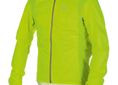 CRAFT Tempest Bike Rain Jacket