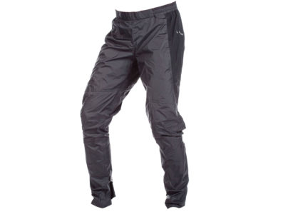 VAUDE Spray Pants III
