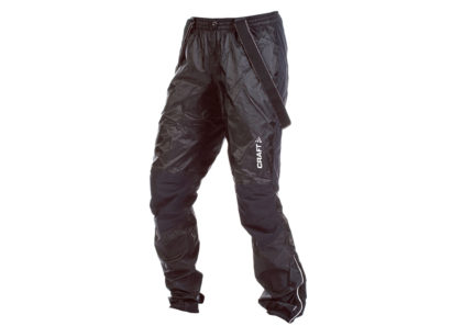 CRAFT Tempest Bike Rain Pant