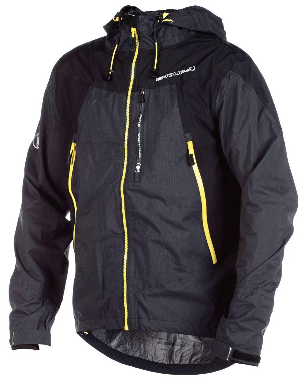 ENDURA MT500 Jacket