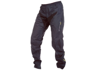 ENDURA MT500 Waterproof Pant