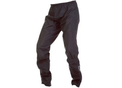 GORE BIKEWEAR Power Trail Active Pant
