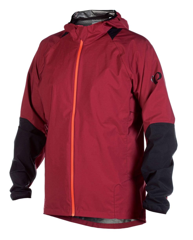 PEARL IZUMI MTB WxB Jacket