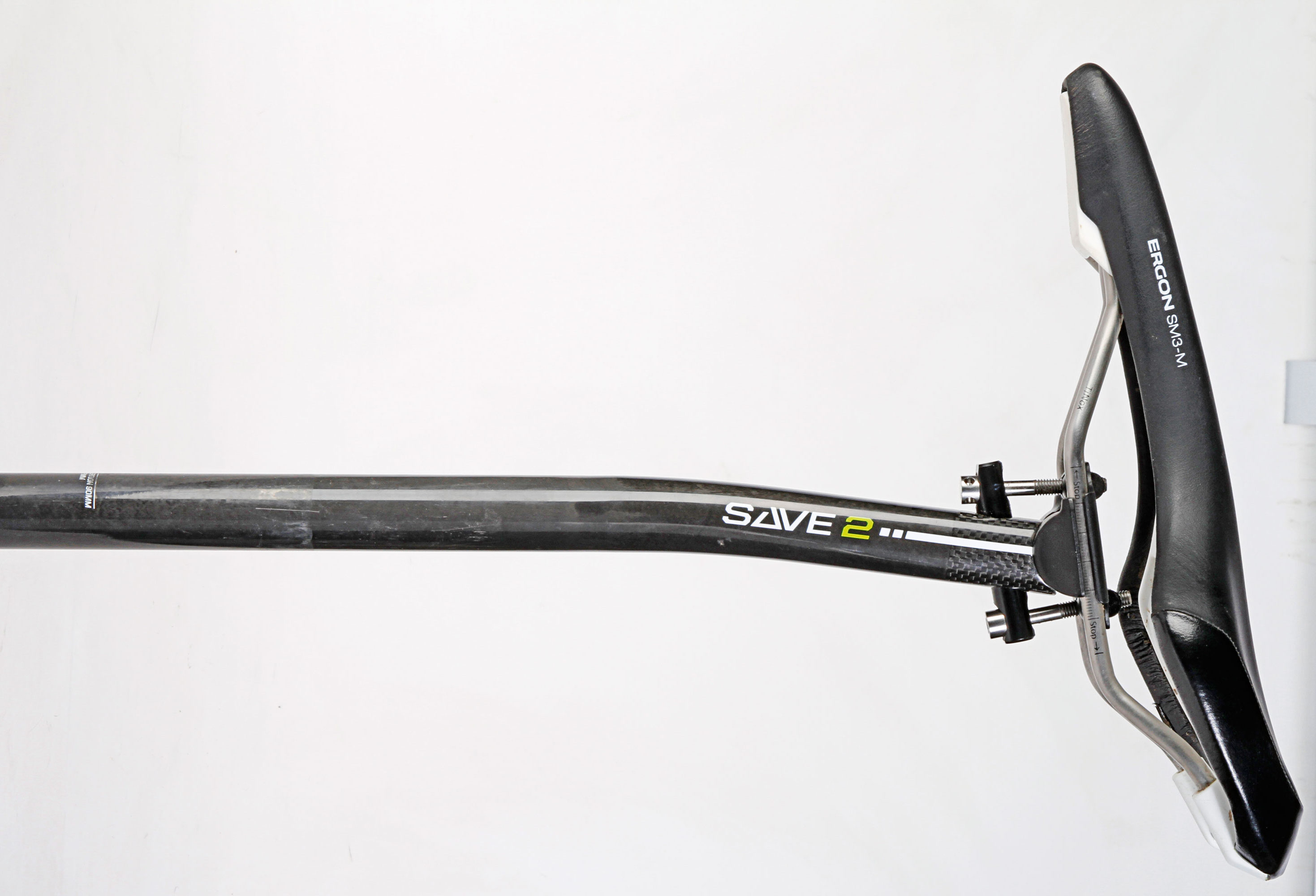CANNONDALE SAVE2