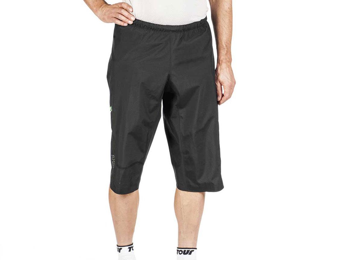 GORE BIKE WEAR Power Trail GTX Active Shorts
