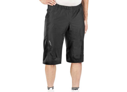 LOFFLER Hr. Bike Shorts GTX Active