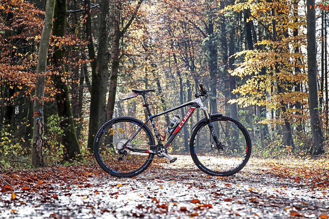 Warsztat, konserwacja serwis roweru