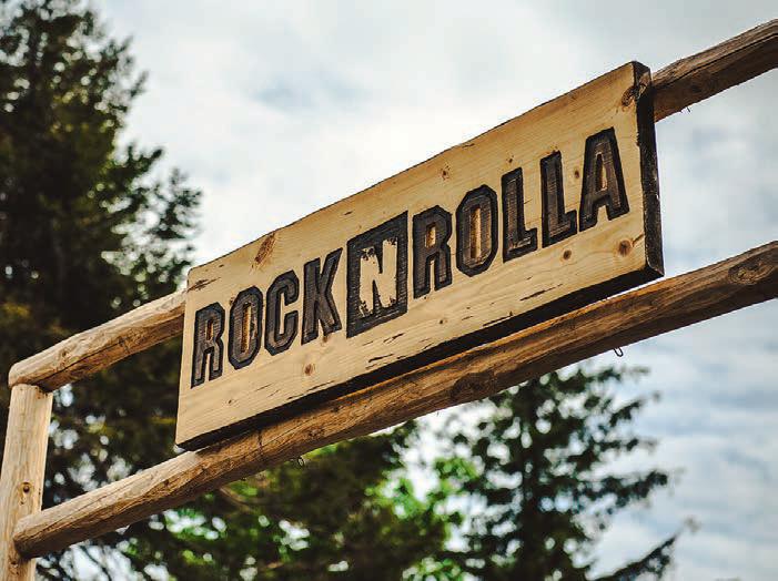 Enduro Trails – Rock'n'Rolla