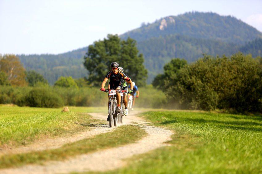 Bike Marton Jelenia Góra 2018