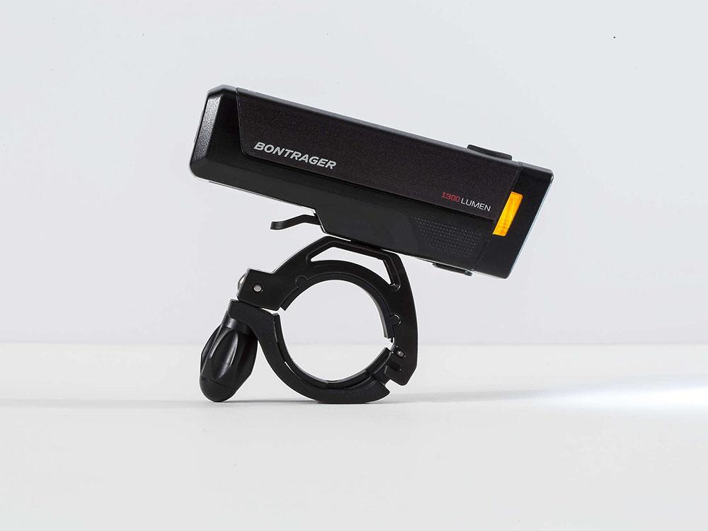 Bontrager Ion Pro RT