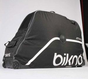 Bkind Jetpack