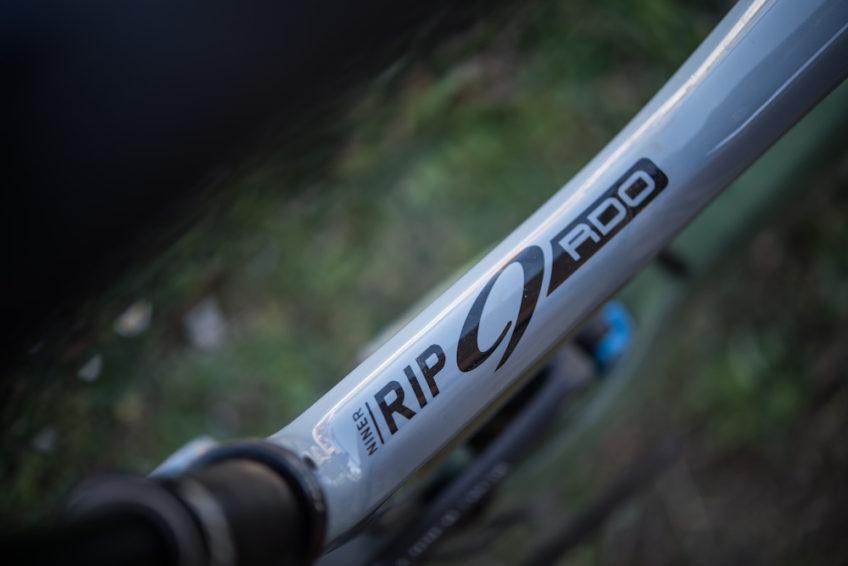 Niner RIP 9 RDO