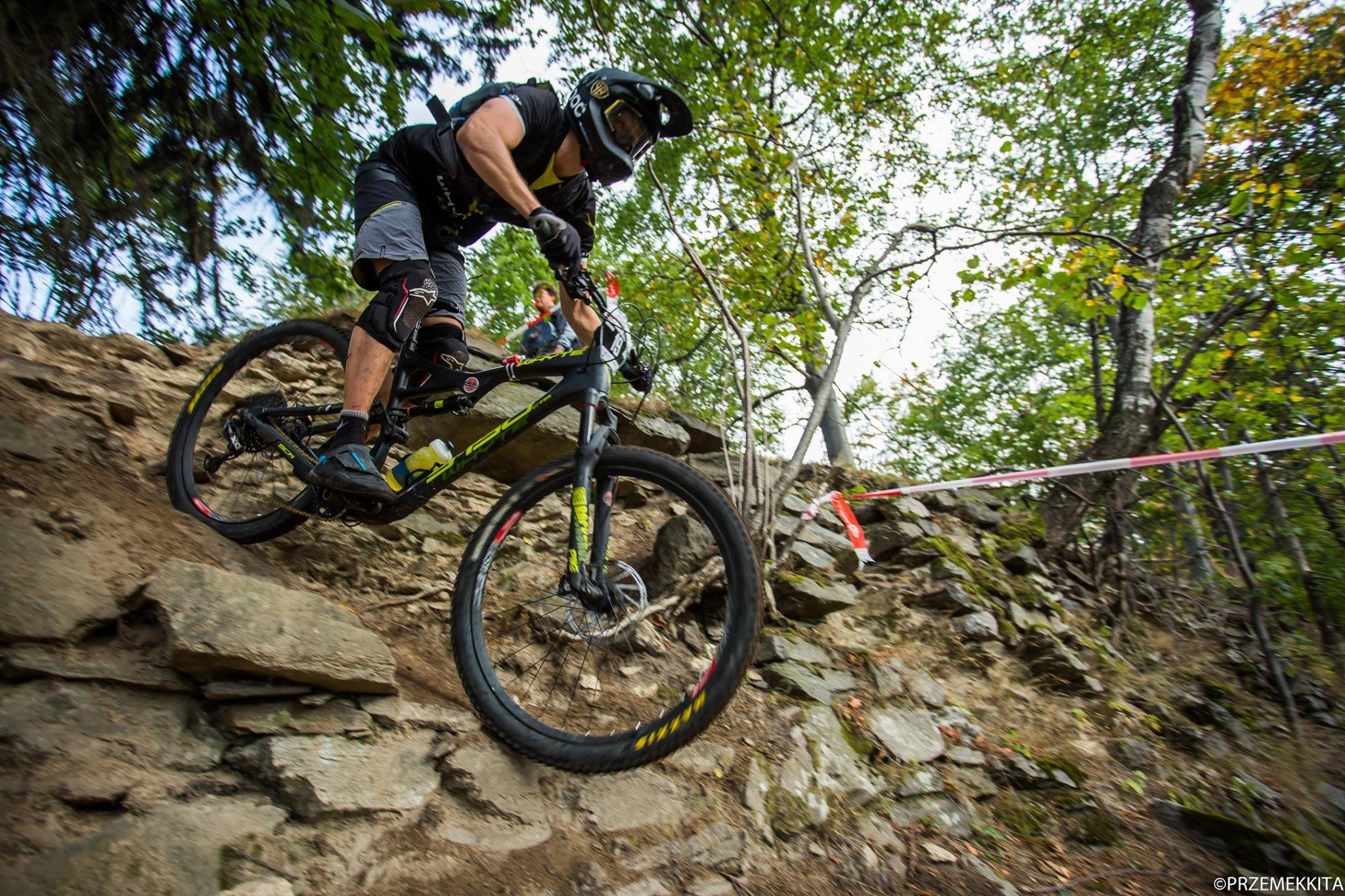 Enduro MTB Series 2019
