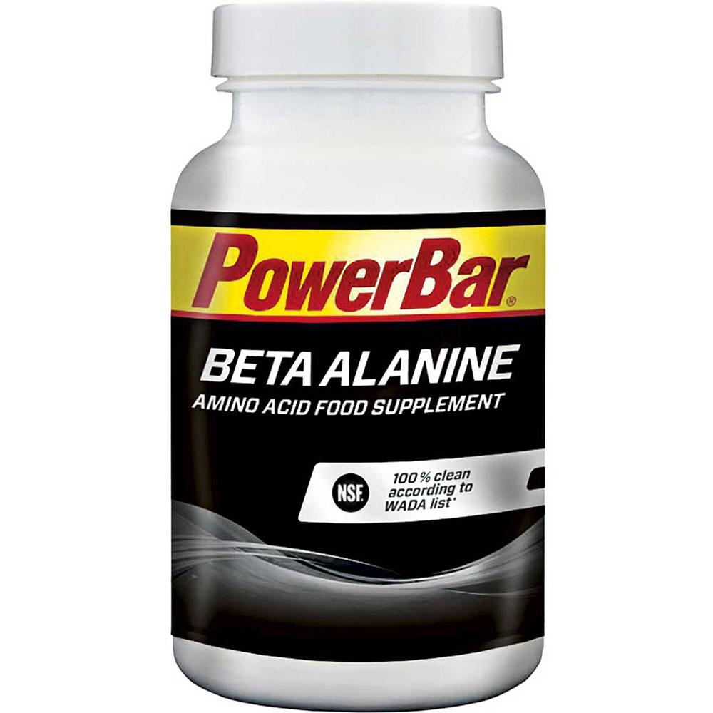 odżywianie - beta alanine