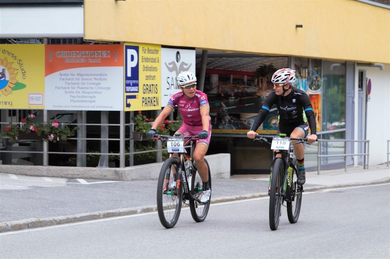 Alpen Tour Trophy #3