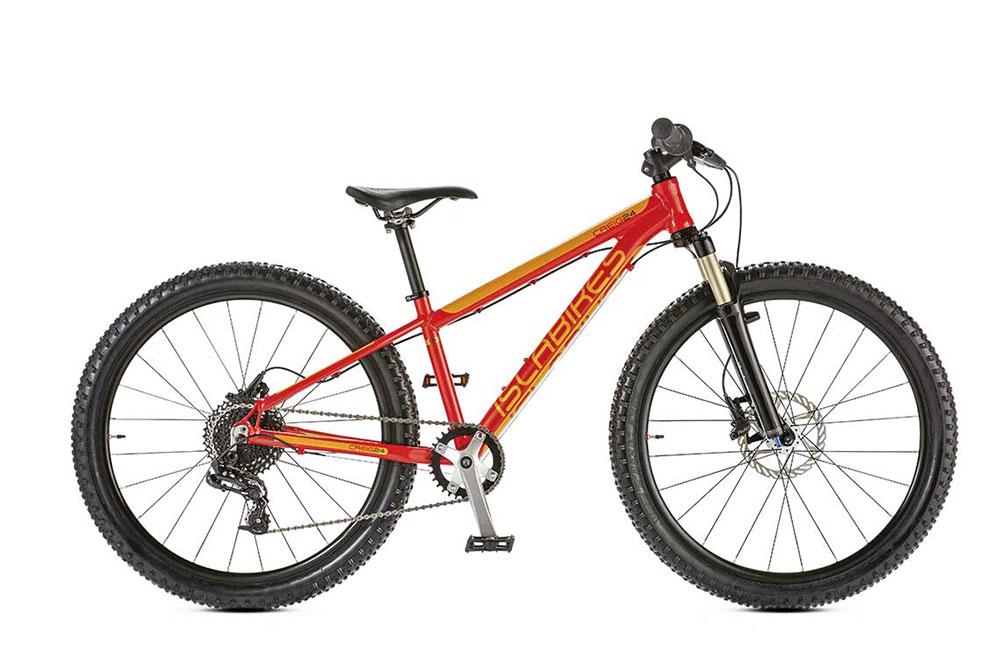 Rower dla dzieci - Islabikes_Creig-24
