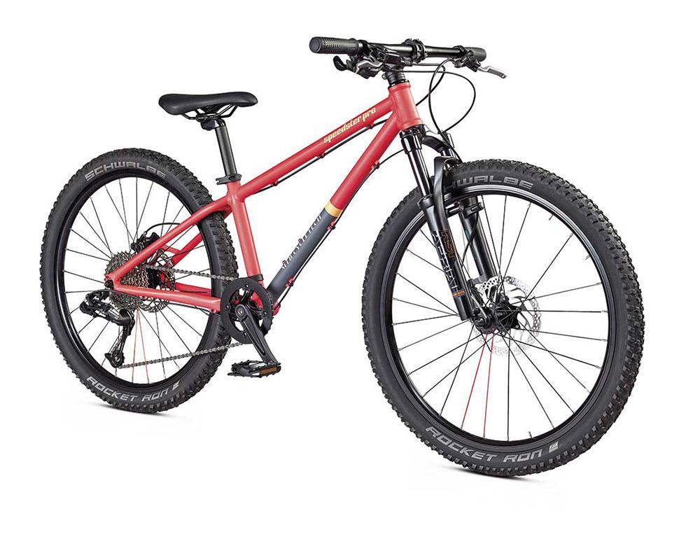Rower dla dzieci - MTB-Cycletech_34_Speedster_Pro_MX6