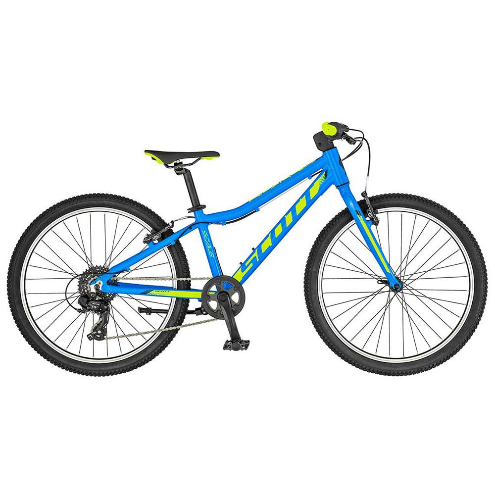 Rowery dla dzieci - eightshot_x-coady_20
