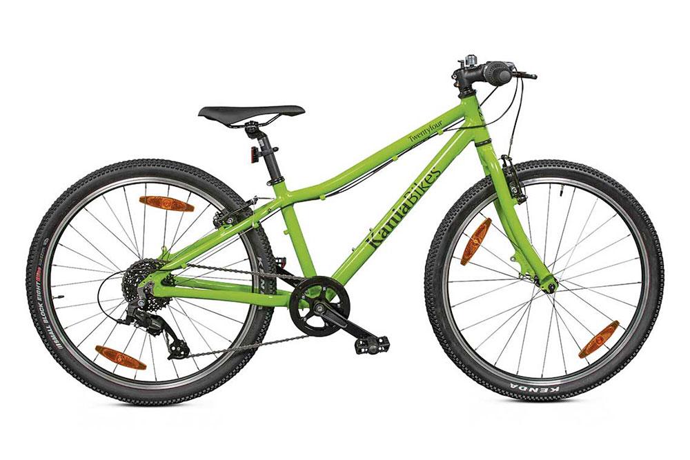 Rower dla dzieci - kaniabikes_twentyfour-01
