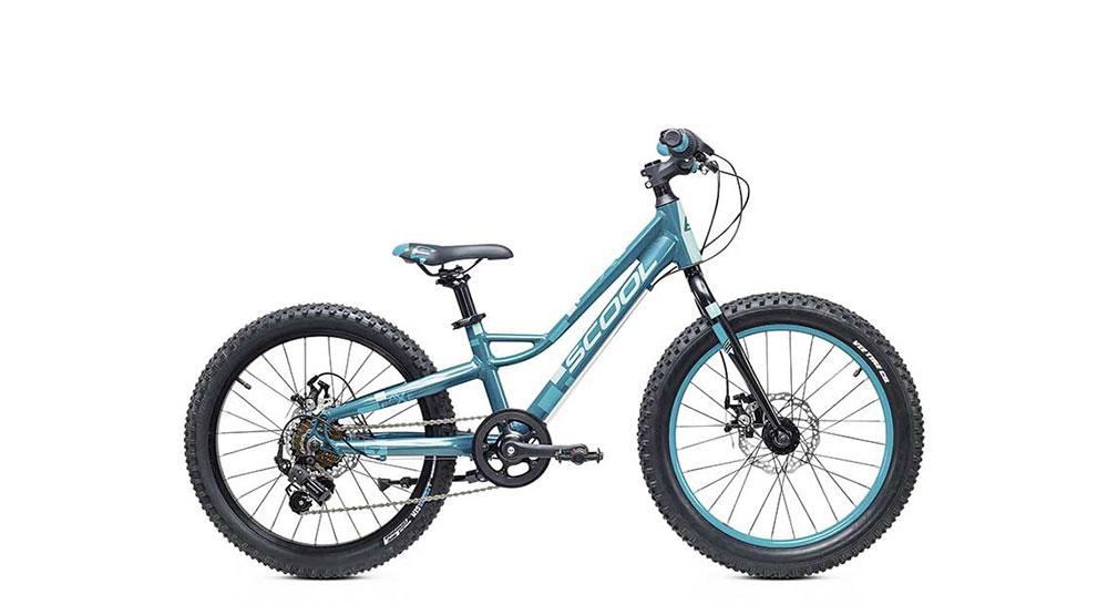 Rowery dla dzieci - scool_faxe_race_20__7-s