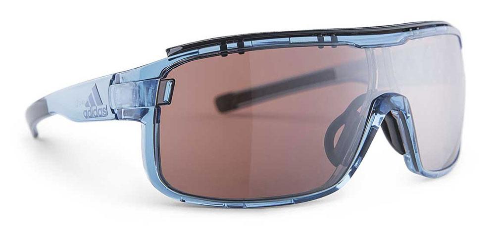 Okulary Enduro - Adidas-Zonyk-Pro