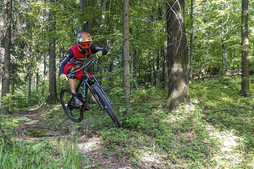Trek Bielsko Racing
