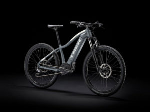 Trek Powerfly 4 Damski
