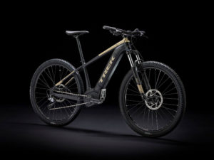 Trek Powerfly 4