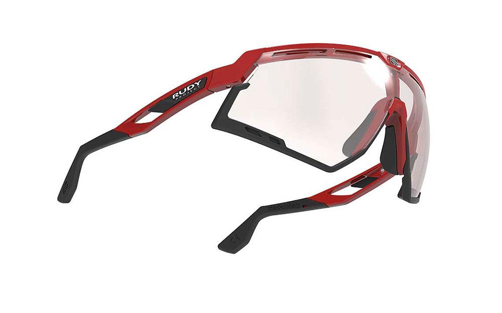 Okulary Enduro - Rudy-Project-Defender-2
