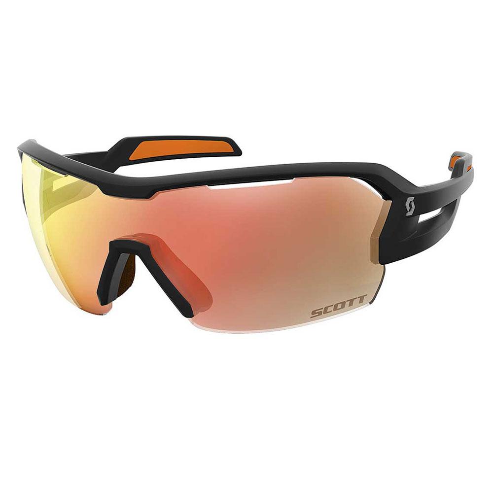 Okulary Enduro - Scott-Spur