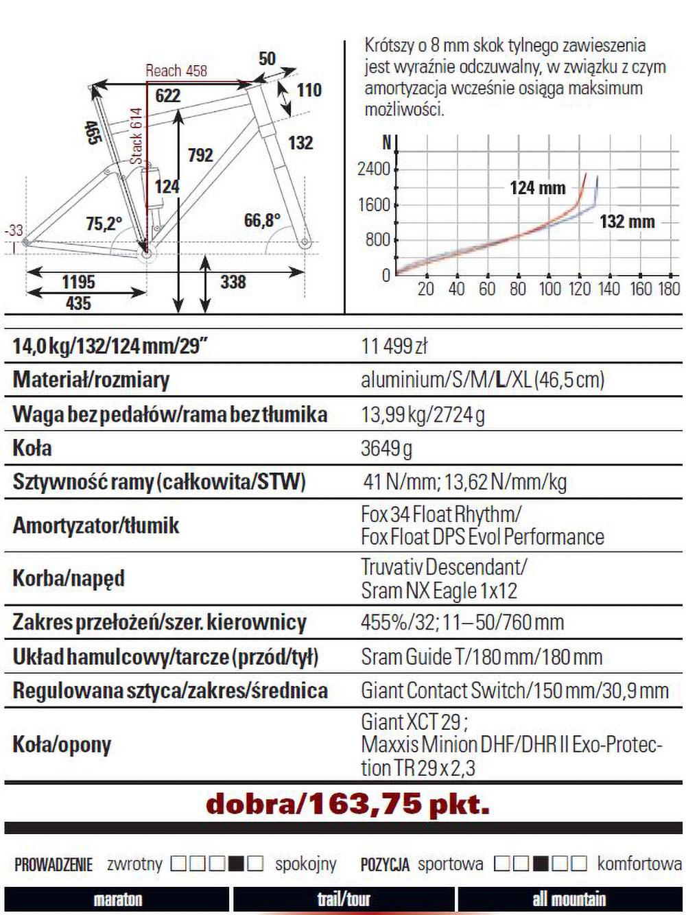 giant-trance-29-2-graf