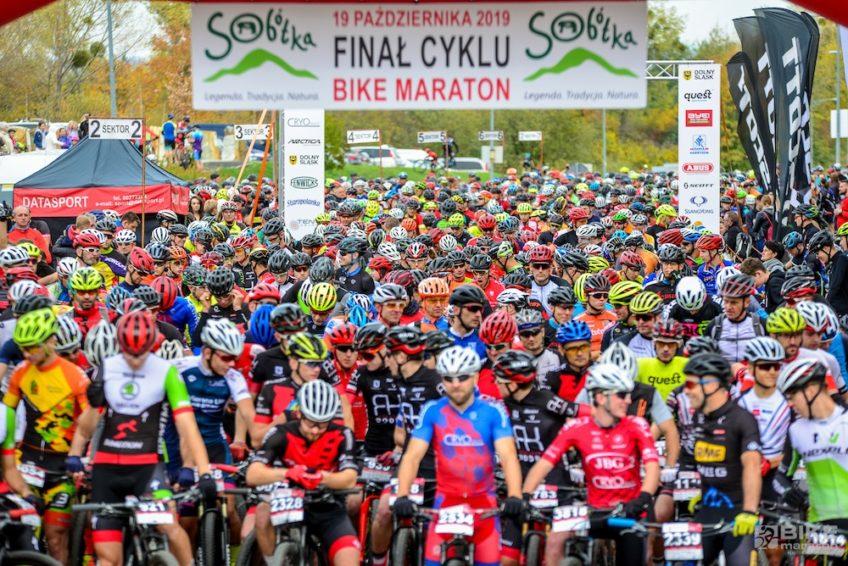 https://bikemaraton.com.pl/regulamin-dzieciecy-bike-maraton/wyniki-sonko/
