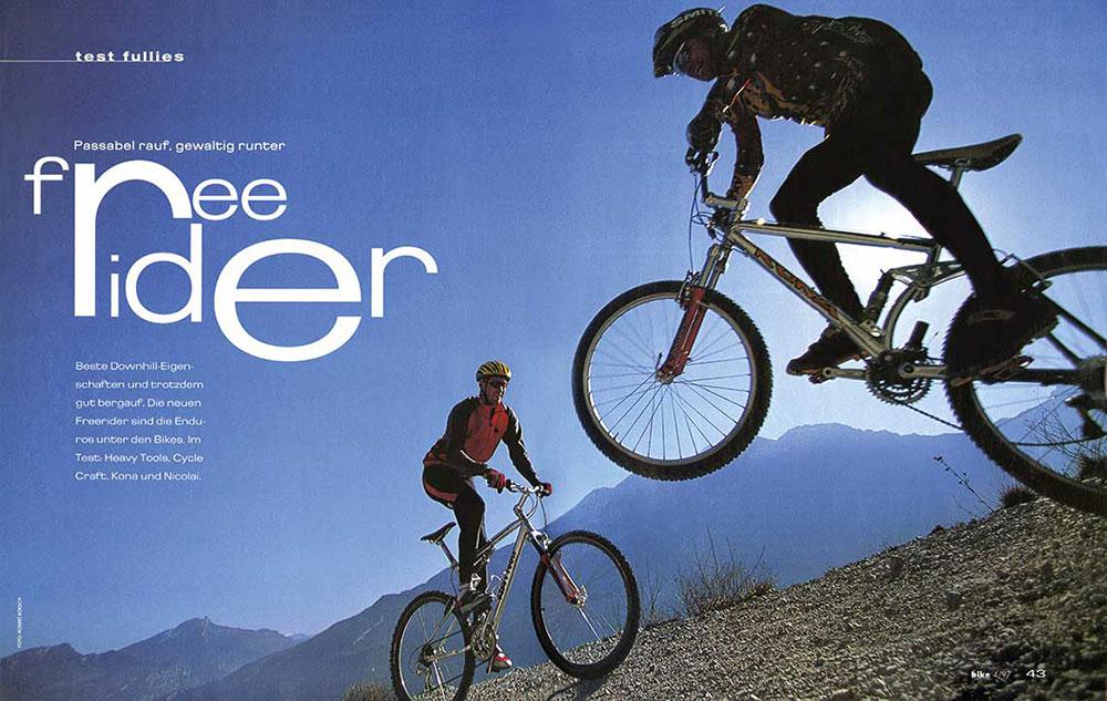 Freeride_bike_4_97