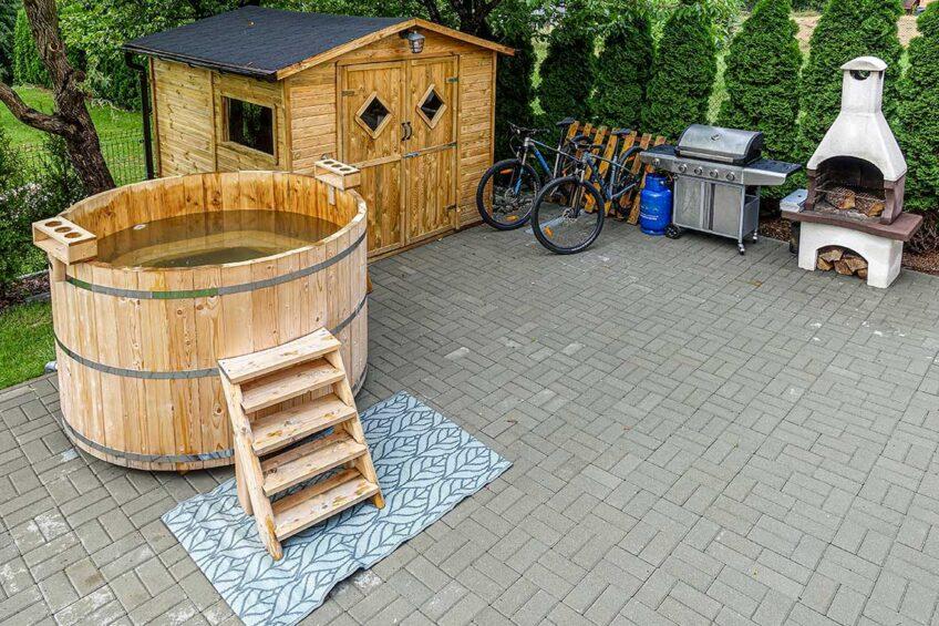 Stacja Magurka Ski & Bike