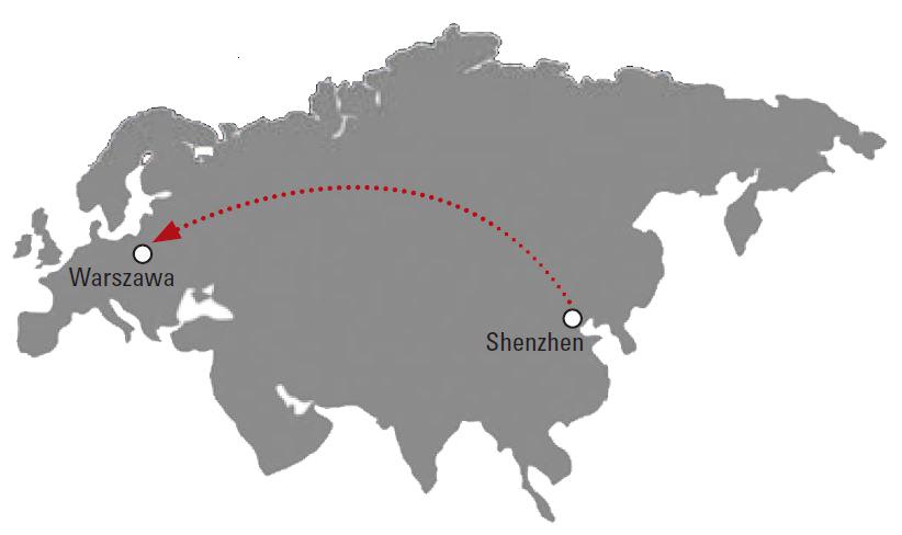 Tani karbon-mapa