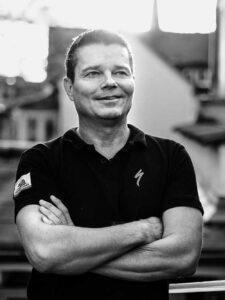 Testy - nowości 2020 - Peter Denk