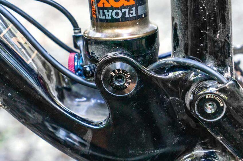 NS Bikes Synonym