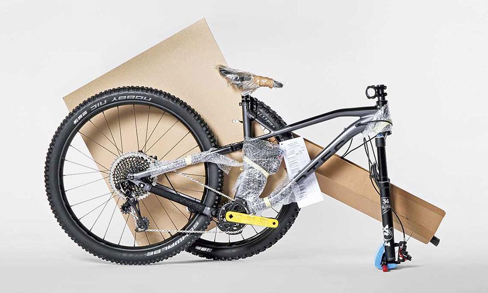 Sklepy rowerowe online