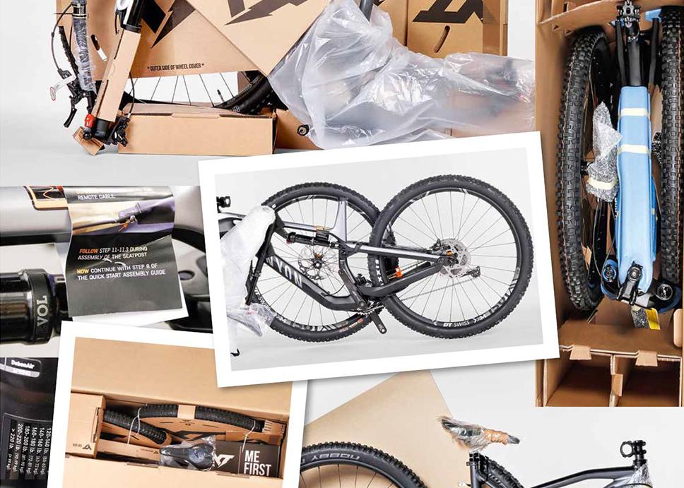 Klick, klick, kupione – test sprzedawców wysyłkowych